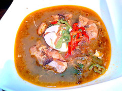 070508chickencurry